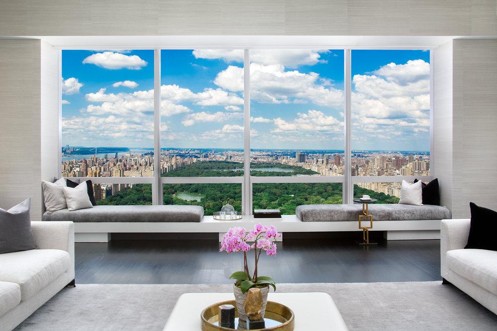 Astra Luxury New York Real Estate