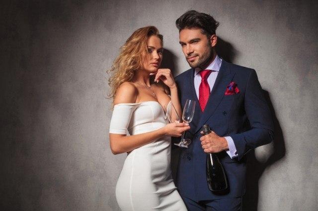 Astra Luxury Fashion
