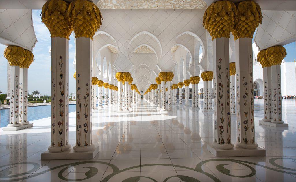 Astra Luxury Exotic Travel Dubai